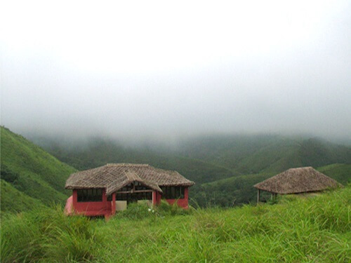 Best-Hill-Stations-in-Kerala-Vagamon