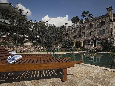 Best-Hotels-and-Resort-in-Manali-The-Himalayan-Resort-and-Spa