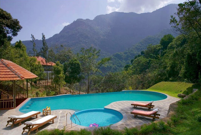 Best-Resorts-in-Ooty-Kurumba-Village-Resort