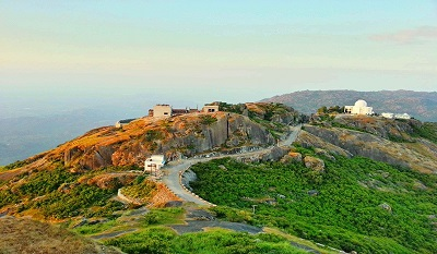Hill-Stations-Near-Jaipur-Mount-Abu