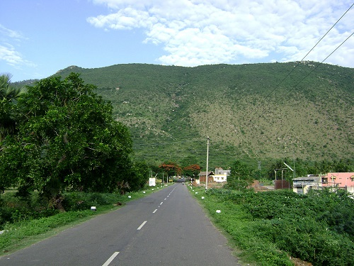 List-of-Best-Hill-Stations-in-Tamilnadu-Yelagiri