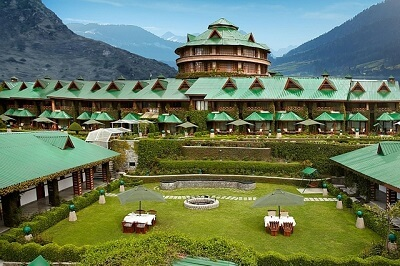 Luxury-Resorts-in-Manali-White-Meadows-Manali-Hotel