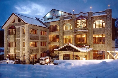 Manali-Hotel-Booking-Manali-Heights