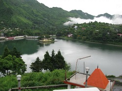 The Tal Paradise Hotels in Bhimtal
