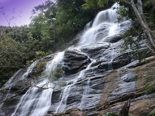 Top-5-Hill-Stations-in-Tamil-Nadu-Yercaud