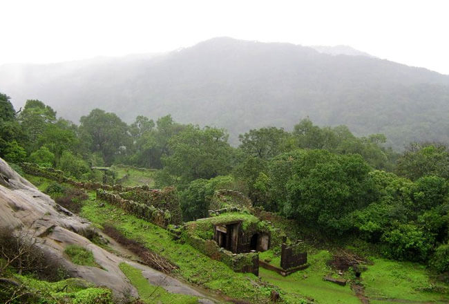 best-hill-stations-in-Karnataka-Agumbe
