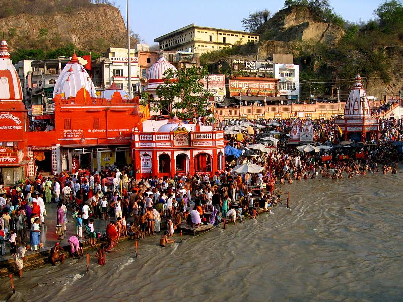 haridwar-temples-tour-cost