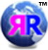 royal-rahi logo