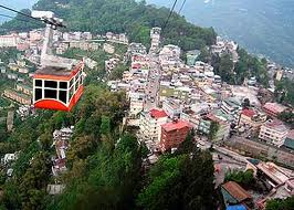 kalimpong-images
