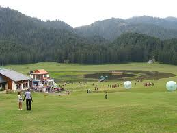 shimla-manali-tour-packages
