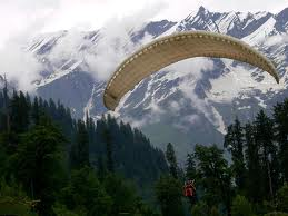 manali-honeymoon-package-cost