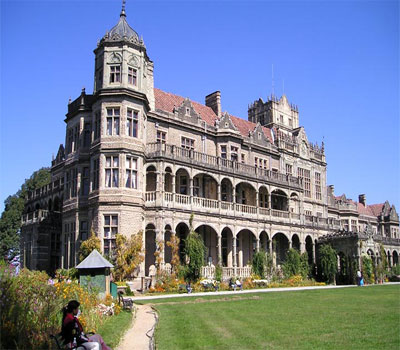 shimla-best-hotels