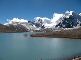 lachung-yumthang-valley-tour-images