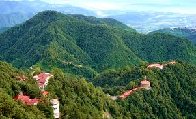 mussoorie-packages