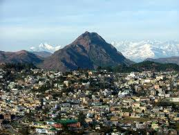 Pithoragarh-tourism-packages