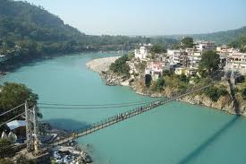 about-rishikesh-tourism
