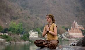 yoga-tour-in-rishikesh