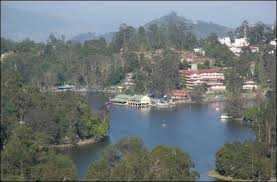 kodaikanal-tour-packages