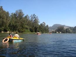 ooty-package-cost